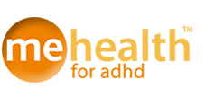 ADHD Software