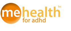 mehealth for ADHD | ADHD Software